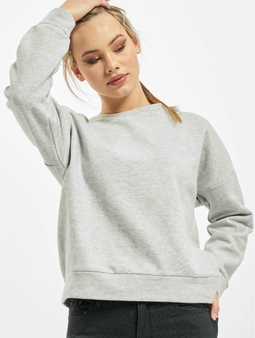 Only onlHope Sweatshirt