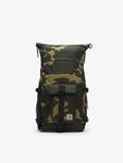 Carhartt Wip Philis Backpack Black