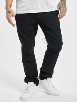 Reell Jeans Reflex Evo Pants Premium
