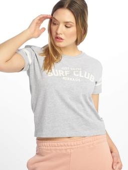 Just Rhyse Santa Ana T-Shirt