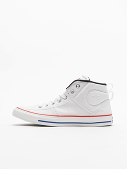 Converse Ctas Cs Mid Sneakers