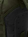 Brandit US Cooper Everydaycarry Sling Bag Olive image number 6