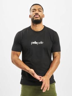 Pelle Pelle Core-Porate T-Shirt