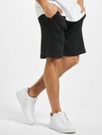 Urban Classics Terry Shorts Grey image number 0