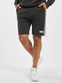 "Helly Hansen Active 9"" Shorts"