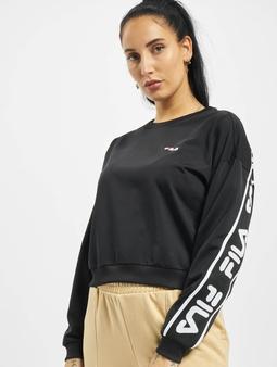Fila Bianco Tallis Sweatshirt