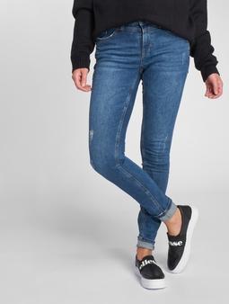 Vero Moda vmSeven A315 Slim Fit Jeans