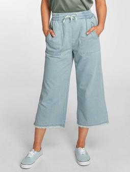 Nümph Chasity CR Pants