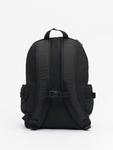Adidas Originals Sport Backpack Black/White image number 3