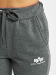 Alpha Industries Basic Sweat Pants image number 3
