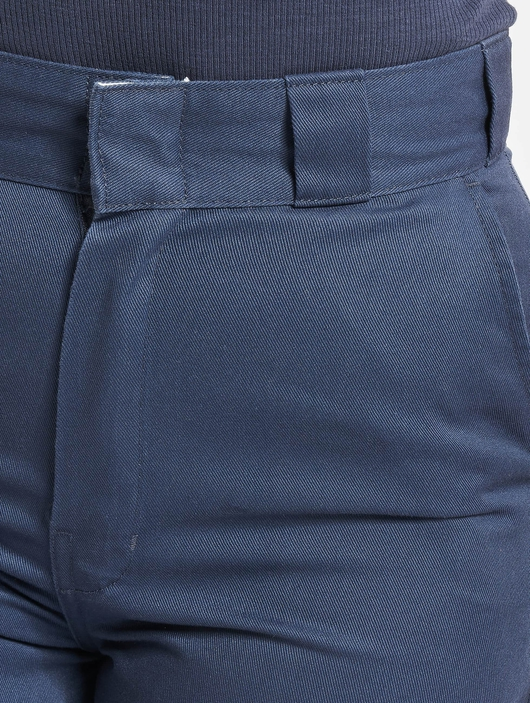 Dickies Elizaville Chino Pants Black image number 3