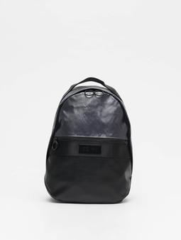 Puma SG X Puma Style Backpack