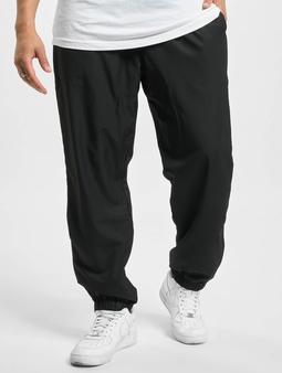 Lacoste Classic Jogging Pants White