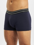 DEF Boxershorts Anthracite image number 0