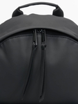Urban Classics Casual Backpack Black image number 5