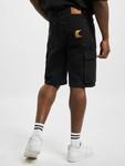 Karl Kani Og Cargo  Shorts image number 1