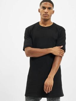 Brandit BW  T-skjorter svart