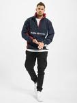 Karl Kani Retro Block Lightweight Jackets image number 7