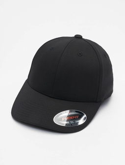 Flexfit Alpha Shape Flexfit Flexfitted Cap