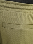 Puma Iconic MCS 8` Shorts Burnt Olive image number 4