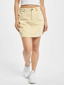 Dickies Shongaloo Cord Skirt