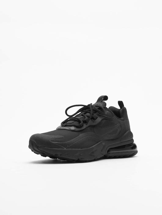 Nike Air Max 270 React (GS) Sneakers image number 1