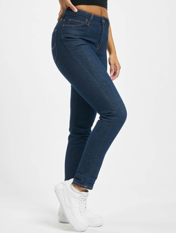 Lee Mom Tapered Jeans