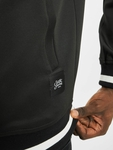Sixth June Baroque Sport Jacket Black image number 5