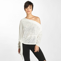 Urban Classics Asymmetric Sweater