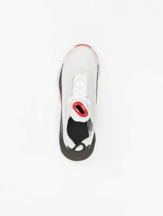 Nike Air Max 2090 GS Sneakers image number 3