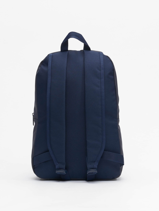 Reebok Classics Foundation Backpack Vector Navy/Vector Navy image number 2
