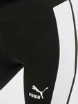 Puma TFS Leggings Puma Black image number 3