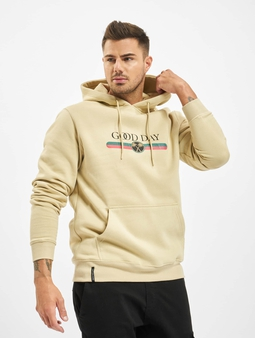 Cayler & Sons WL Good Day Hoody