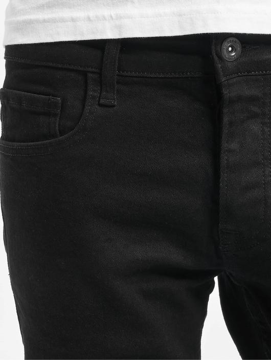 2Y Colin Slim Fit  Jeans Black image number 3