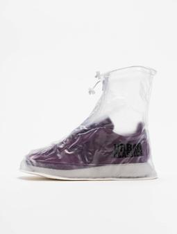 Urban Classics Sneaker Protection