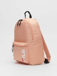 Fila Urban Line S'cool Backpack Salmon image number 1