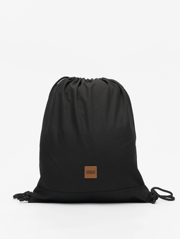Urban Classics Gym Bag