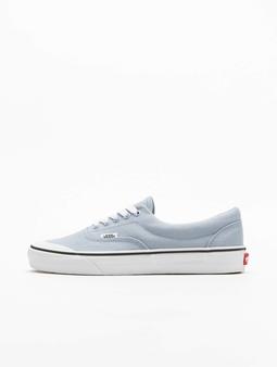 Vans Ua Era Tc Sneakers Blue Fog/True