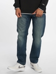 Ecko Unltd. Mission Rd Straight Fit Jeans Black Vintage
