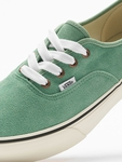 Vans Ua Authentic Platform 2.0 Sneakers image number 6