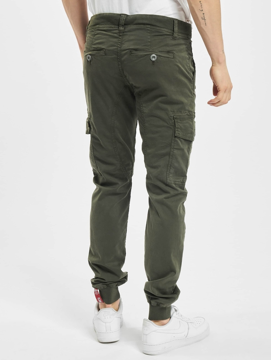 Alpha Industries Spark  Cargos image number 1