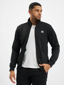 Adidas Originals Essential Track Jacket