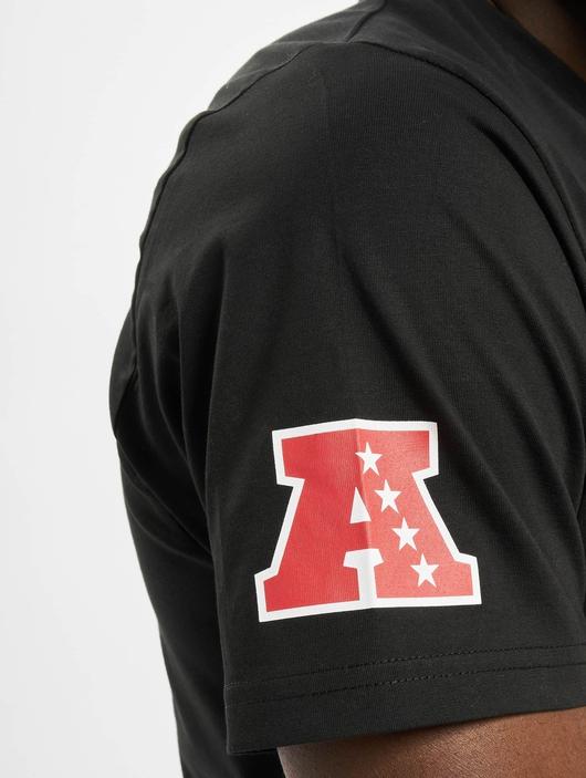 New Era NFL Oakland Raiders Fan T-Shirts image number 3