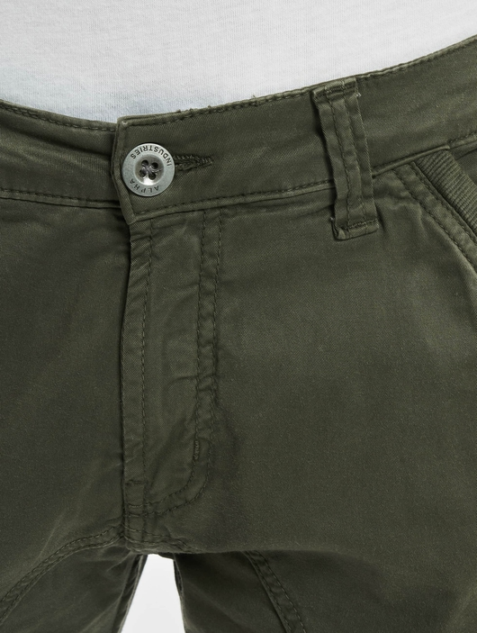 Alpha Industries Spark  Cargos image number 3