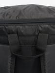 Adidas Originals Adv Toploader S Backpack Black/White image number 5