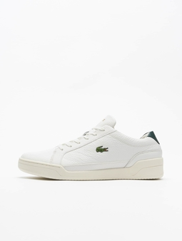 Lacoste Challenge Sneakers