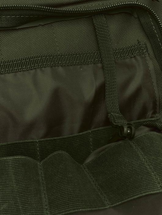 Brandit US Cooper Everydaycarry Sling Bag Olive image number 2