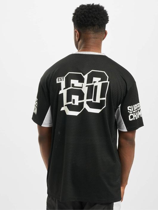 New Era NFL Oakland Raiders Oversized  T-Shirts image number 1