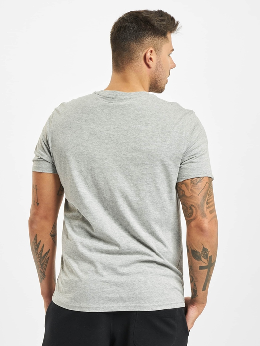 Champion Legacy T-Shirt Grey image number 1