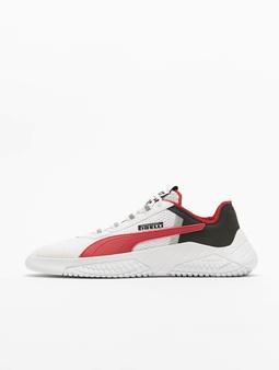 Puma Replicat X Pirelli Sneakers Puma Black/Puma Black/Cyber